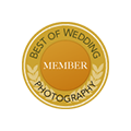 antonio patta sardinia best of wedding photographers member