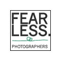 antonio patta sardinia wedding photographer fearless member