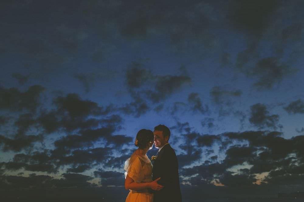 brighton wedding photographer Antonio Patta