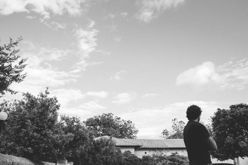 fotografo matrimonio caprera