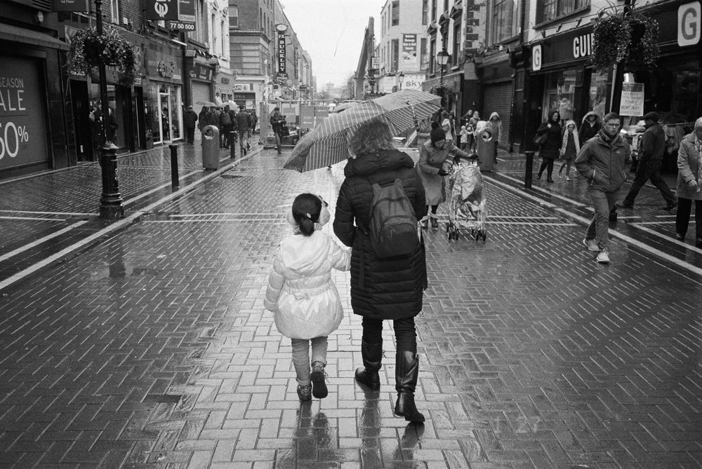 dublin weddin photographer