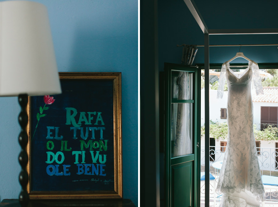 porto rafael wedding photographer