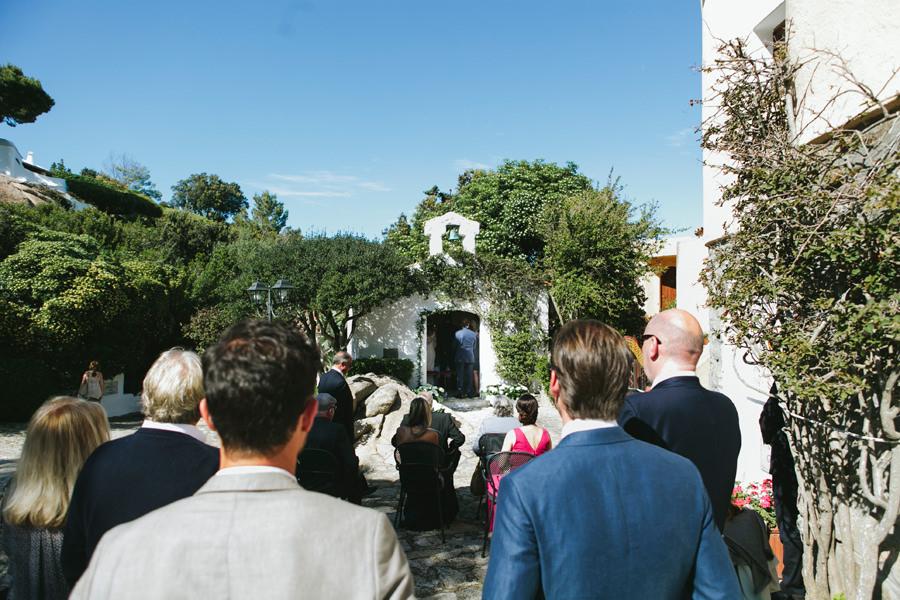 chiesa porto rafael