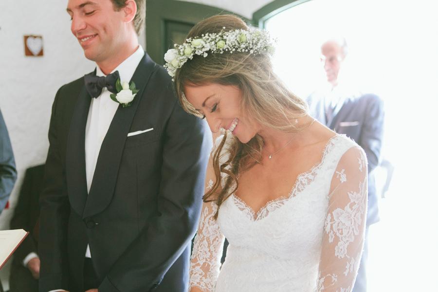 wedding photographer porto rafael