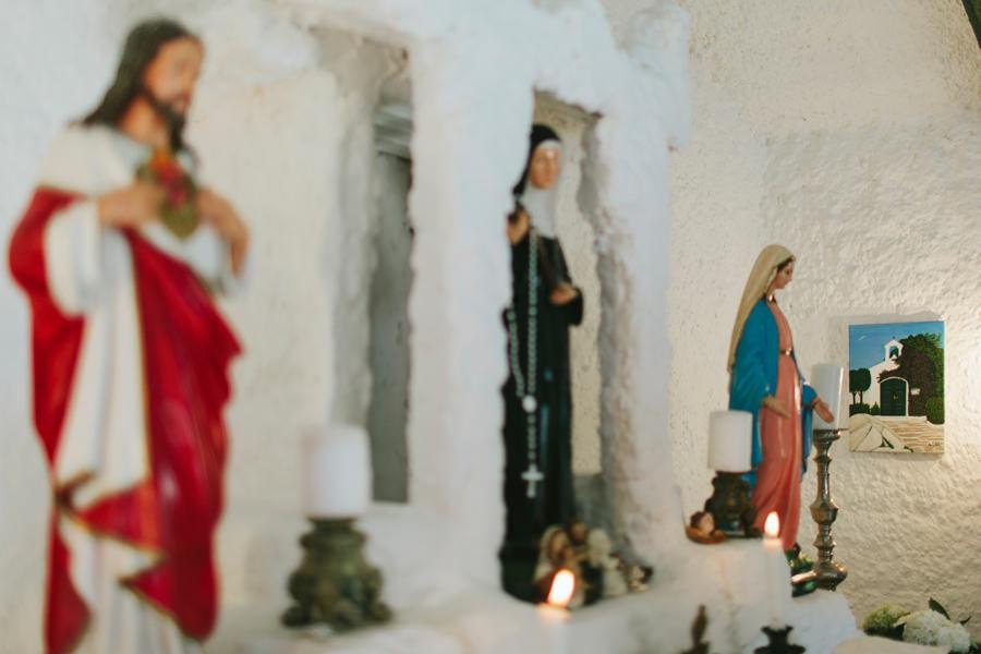 porto rafael church