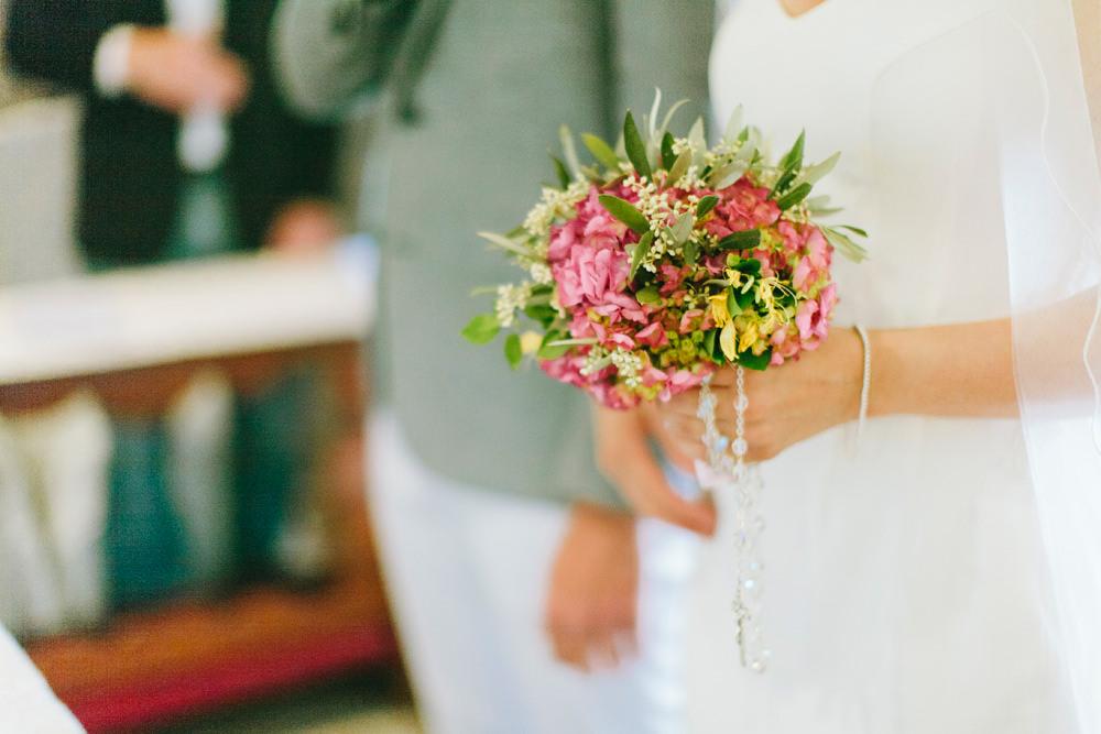 caprera wedding photographer