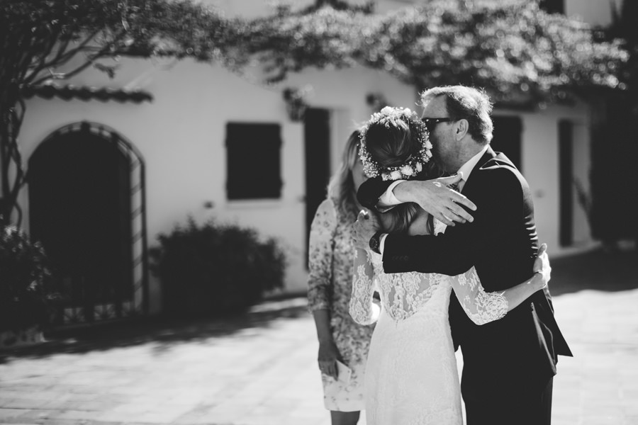 wedding photographer porto rafael