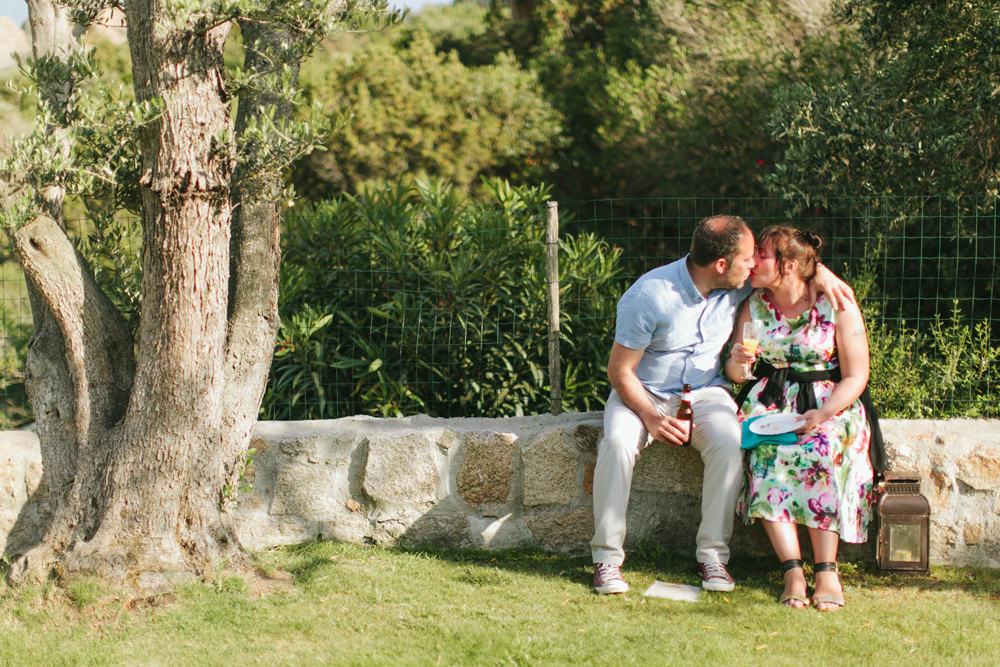 porto rafael wedding photographer