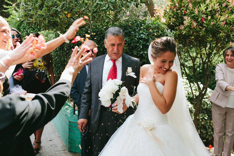 wedding sassari