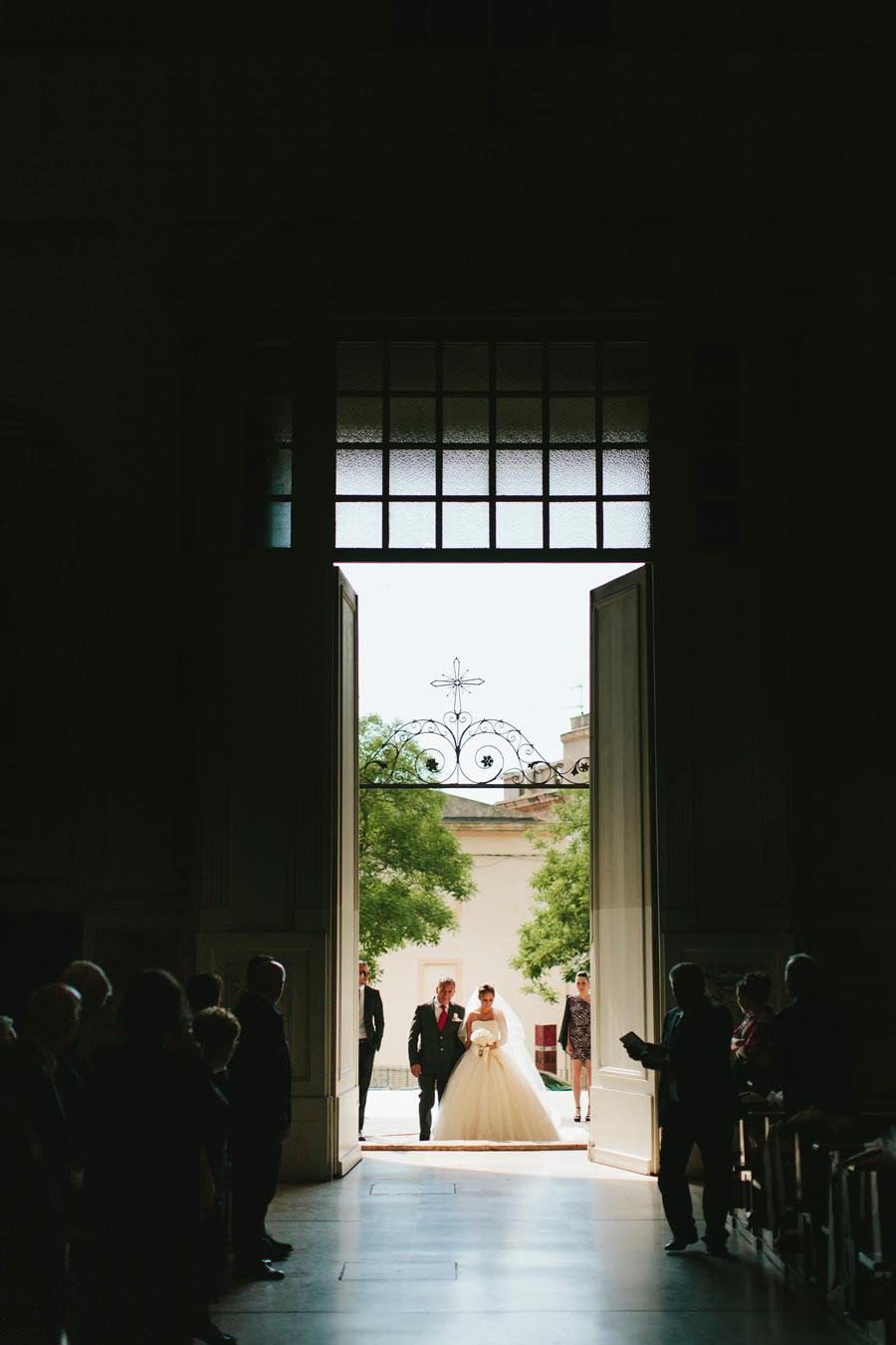 chiesa sassari