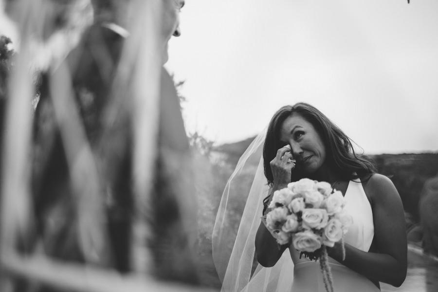 santa teresa wedding photographer