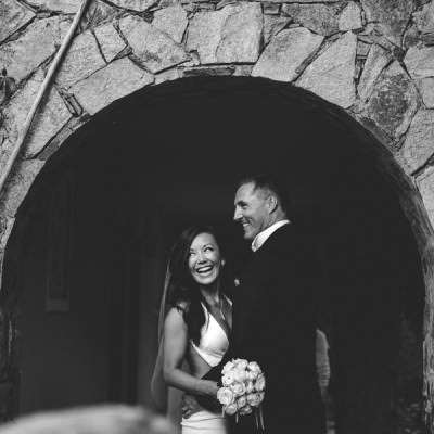Sardinia Elopement Photographer