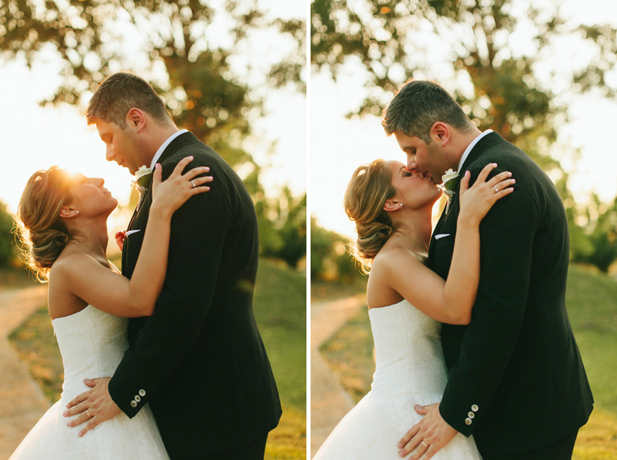 wedding photographer sassari