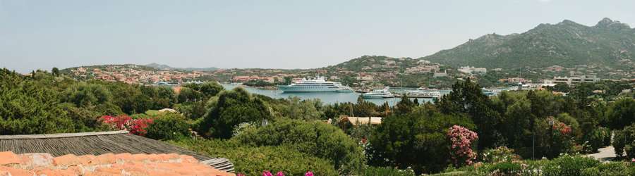 porto cervo wedding