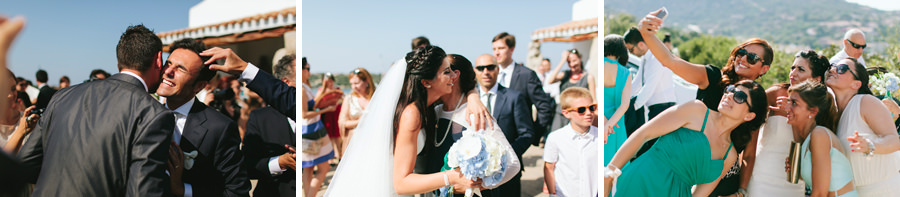 porto cervo wedding photographer