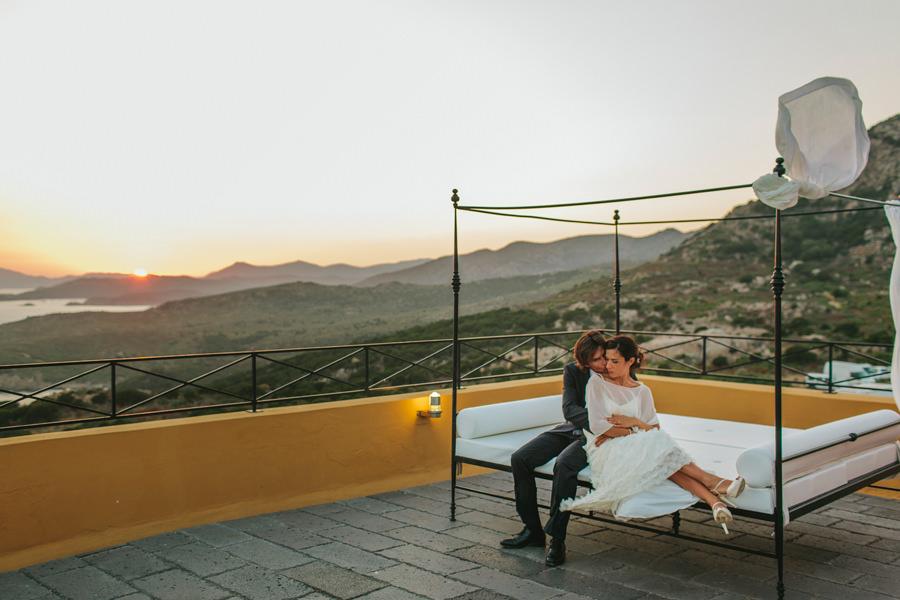 capo spartivento wedding photographer