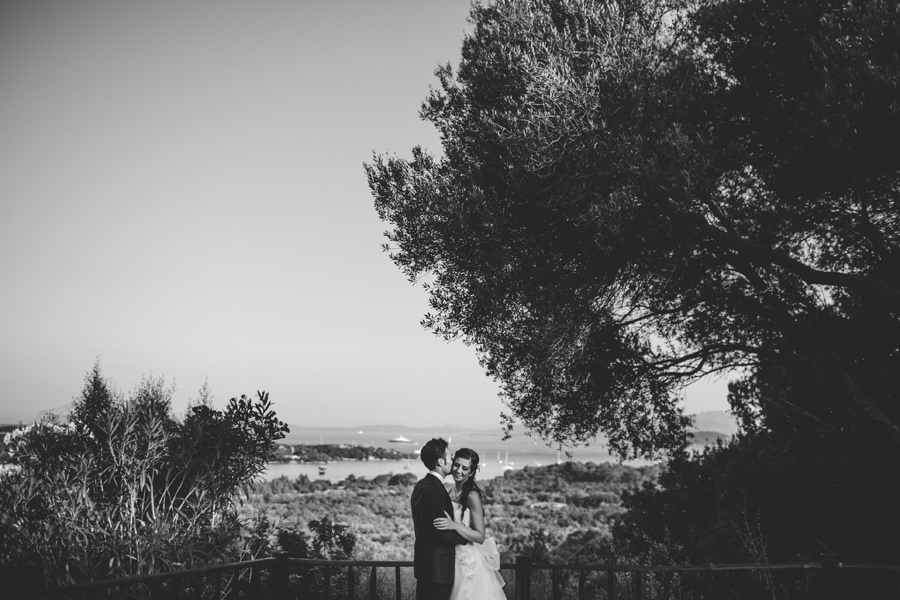 costa smeralda wedding photographer