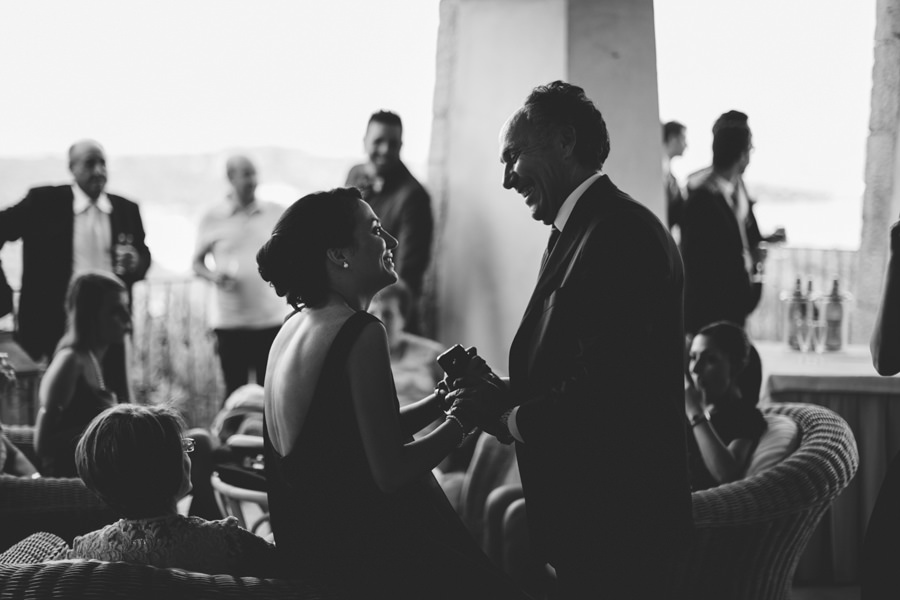 hotel petra bianca porto cervo wedding photographer costa smeral
