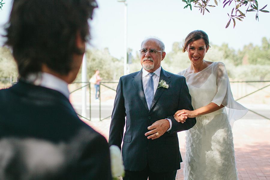 santa margherita pula wedding