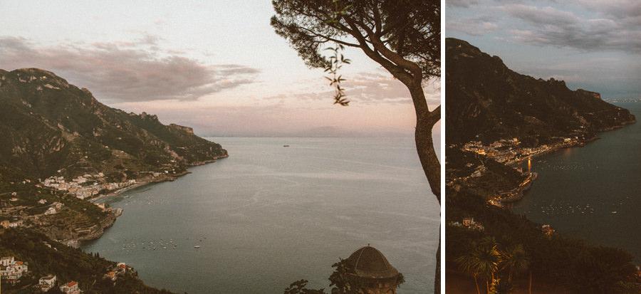 amalfi coast wedding photography