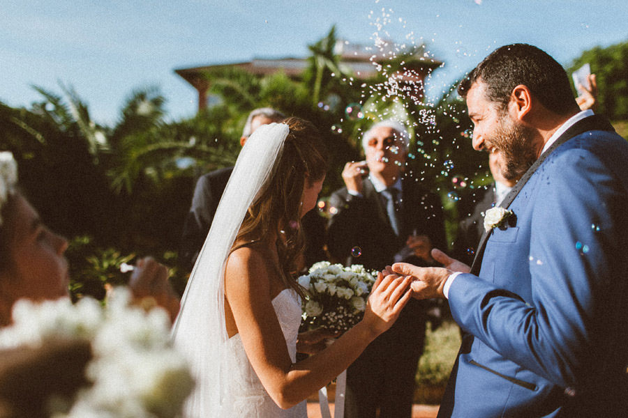 fotografo matrimonio alghero