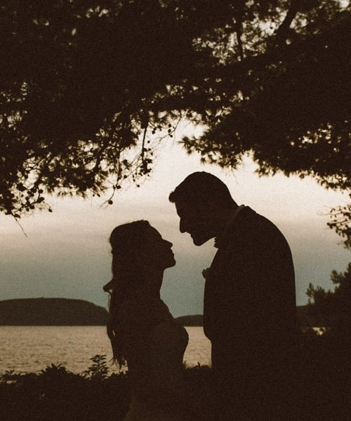wedding photographer alghero - Iulia and Luigi