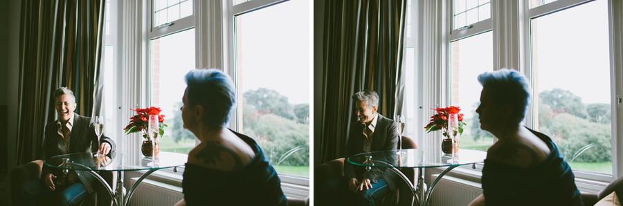 littlehampton same-sex wedding photographer