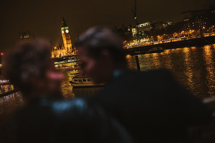london same-sex wedding photographer south bank