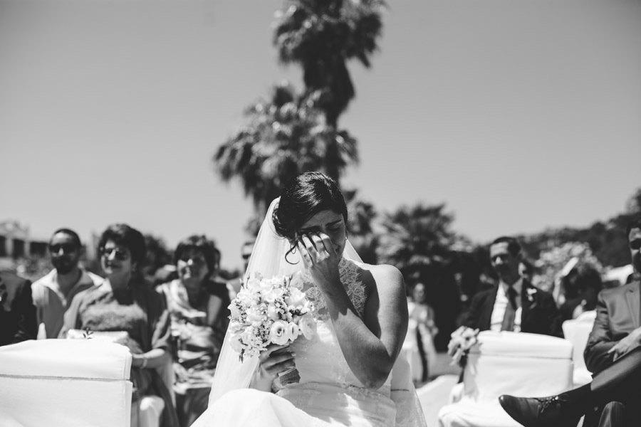 villa balbianello wedding photographer