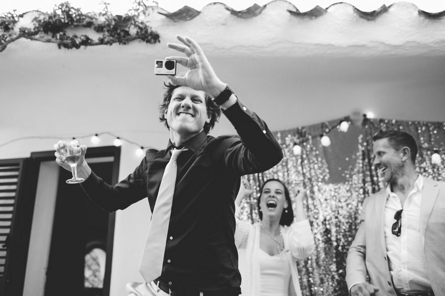 costa smeralda wedding photographer