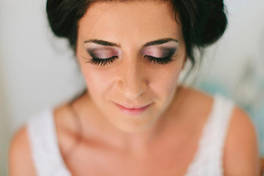 chia wedding photographer