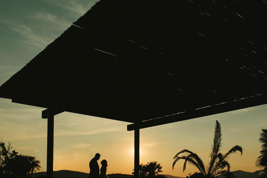 best 2015 sardinia wedding photographer