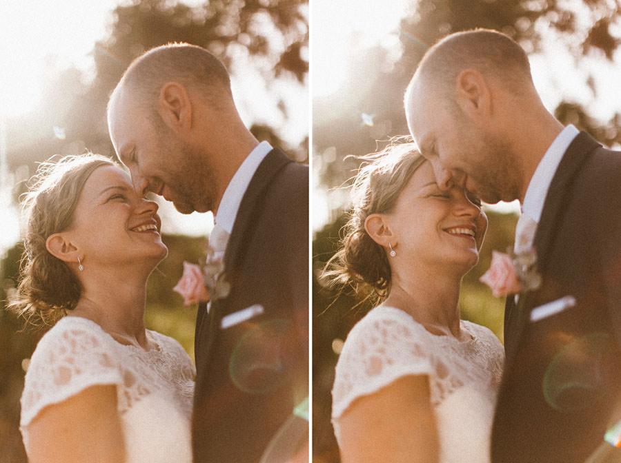 brighton destination wedding photographer