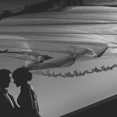 best 2015 sardinia wedding photographer antonio patta