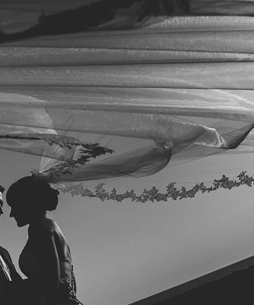 best 2015 sardinia wedding photographer antonio patta