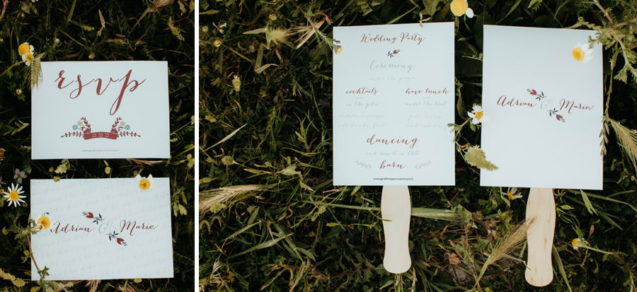 sardinia wedding vendors