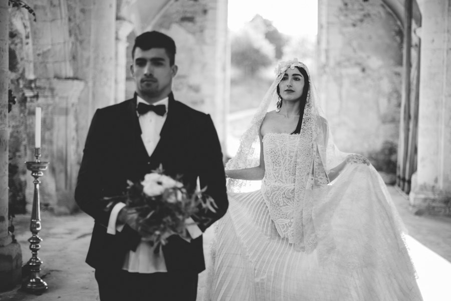 sardinia wedding locations