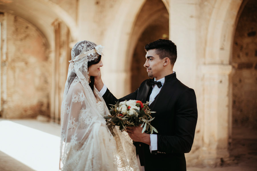 sardinia wedding venue