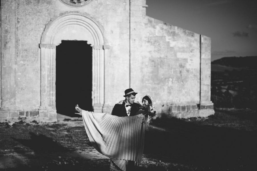 sardinia wedding locations