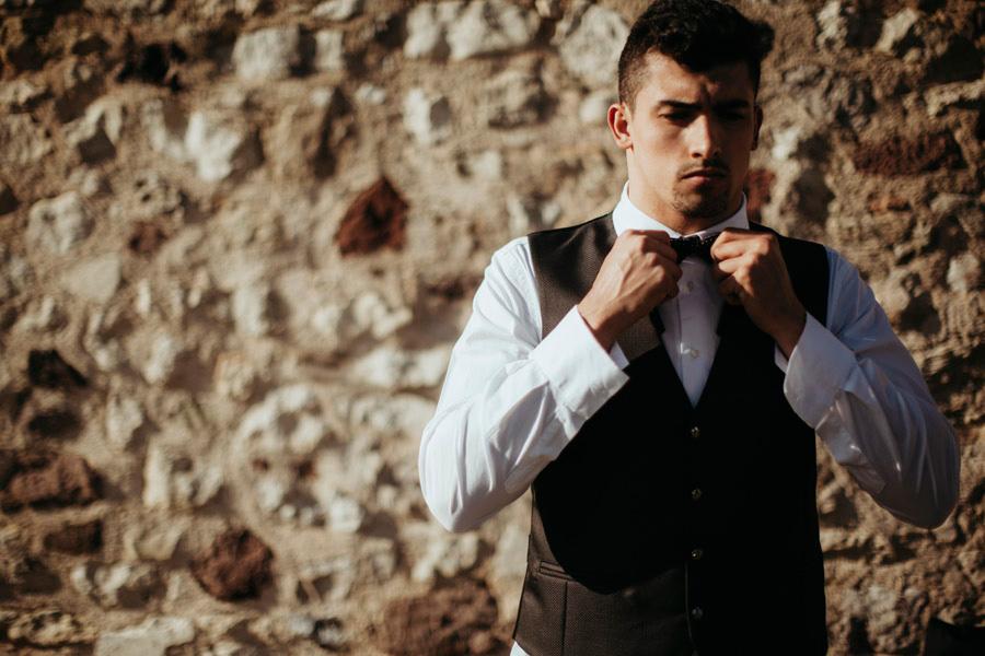 sardinia romantic wedding