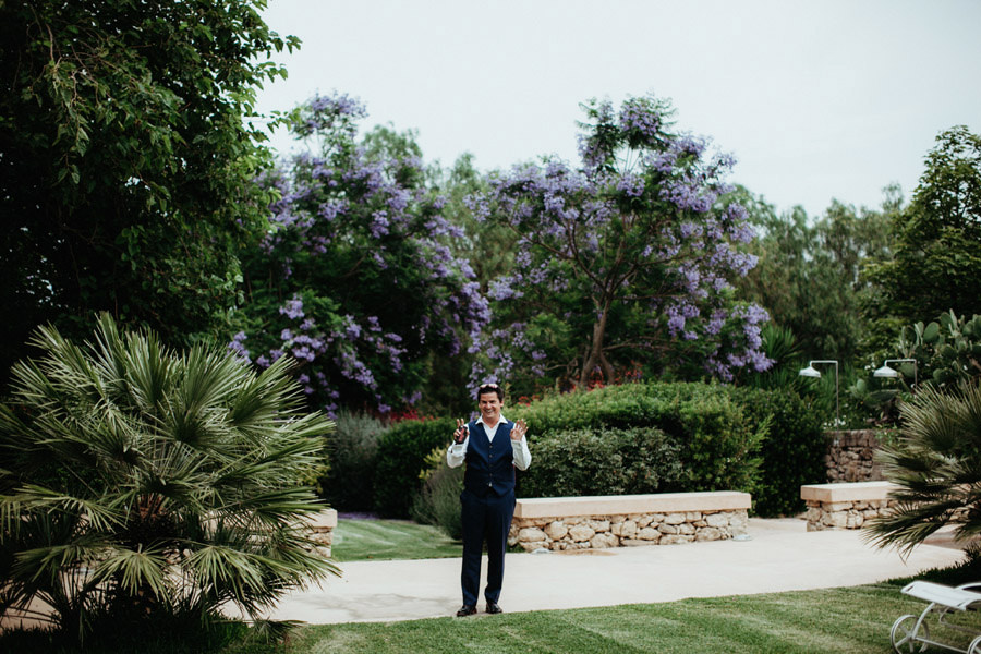 sicily wedding photographer