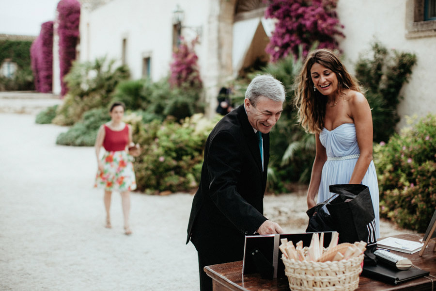 luxury wedding italy
