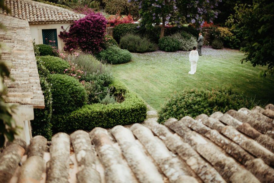 exclusive italian wedding venues