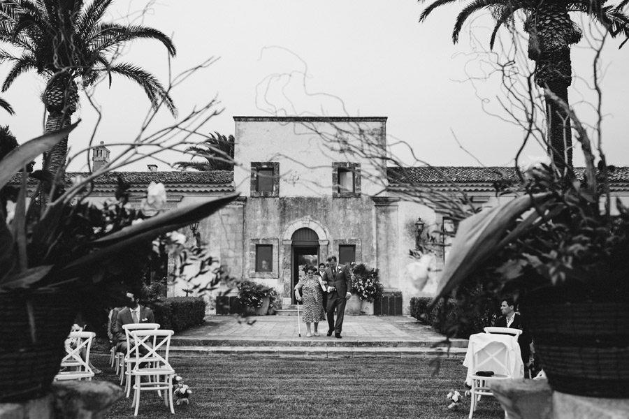 luxury wedding villas italy
