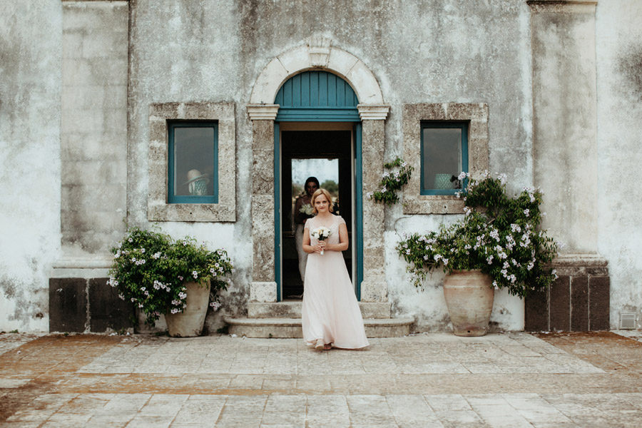 chic wedding villas italy