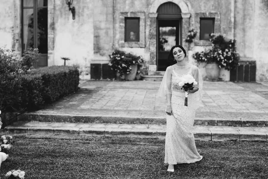 exclusive wedding villas italy