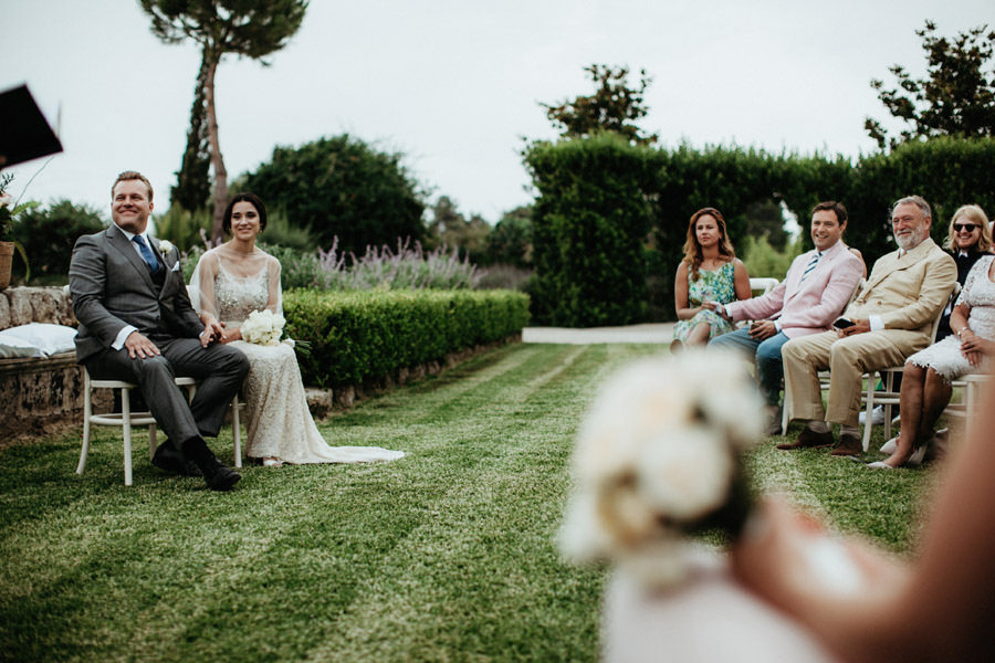 intimate wedding italy