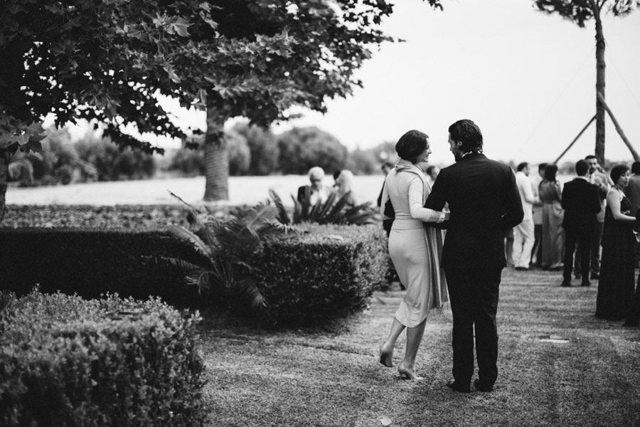 intimate wedding sicily
