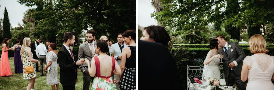 commenda san calogero wedding