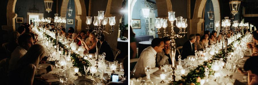 san calogero wedding
